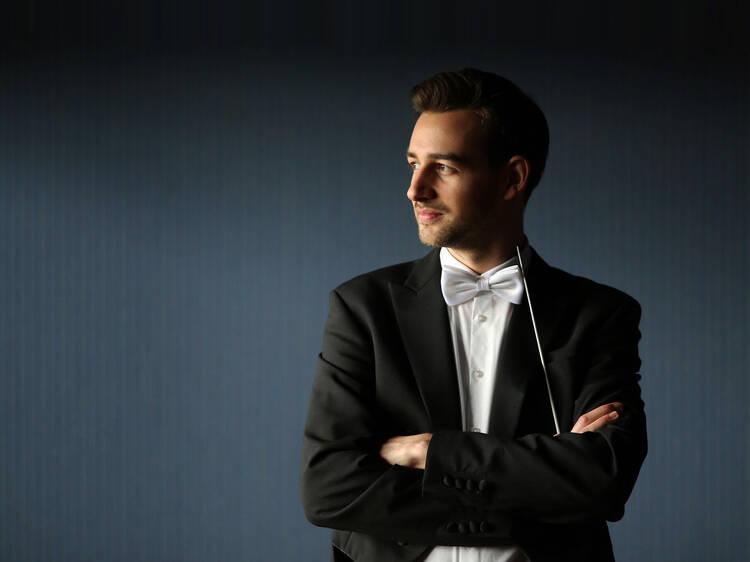 Dez obras clássicas para ouvir à noite