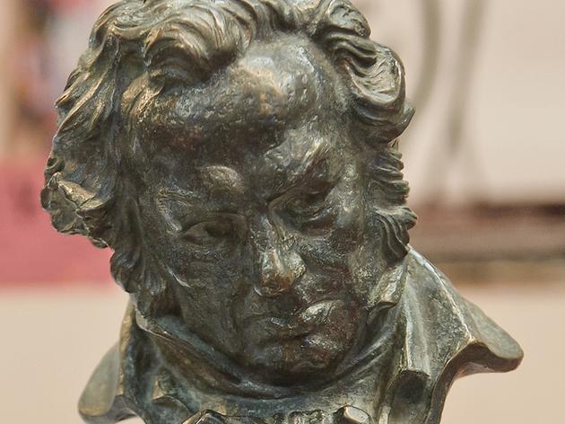 10 cosas que nos encantaron de los Goya 2020