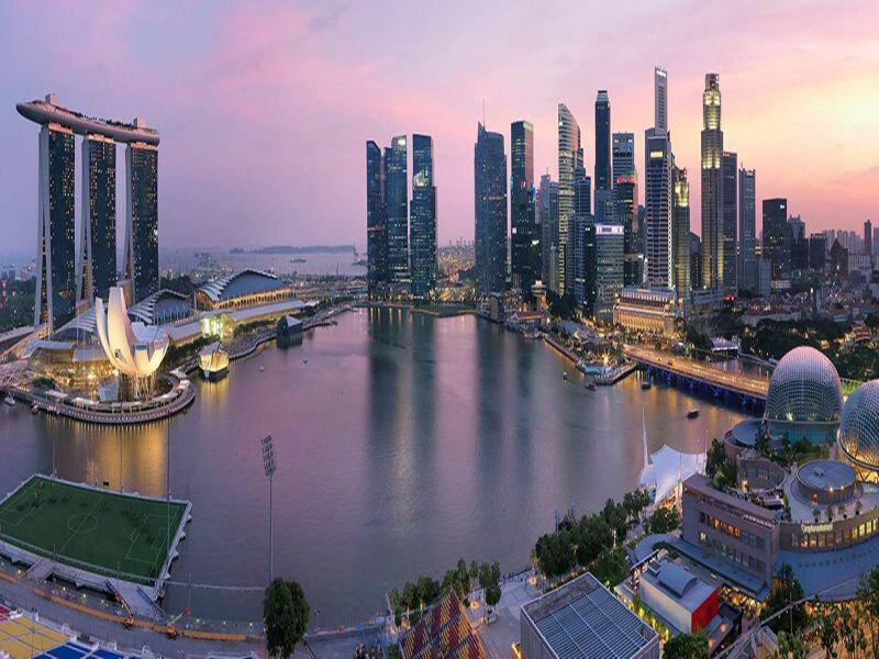 Sadece Malezya'da Görebileceğiniz 10 Şey