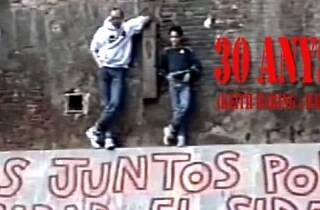 30 anys +