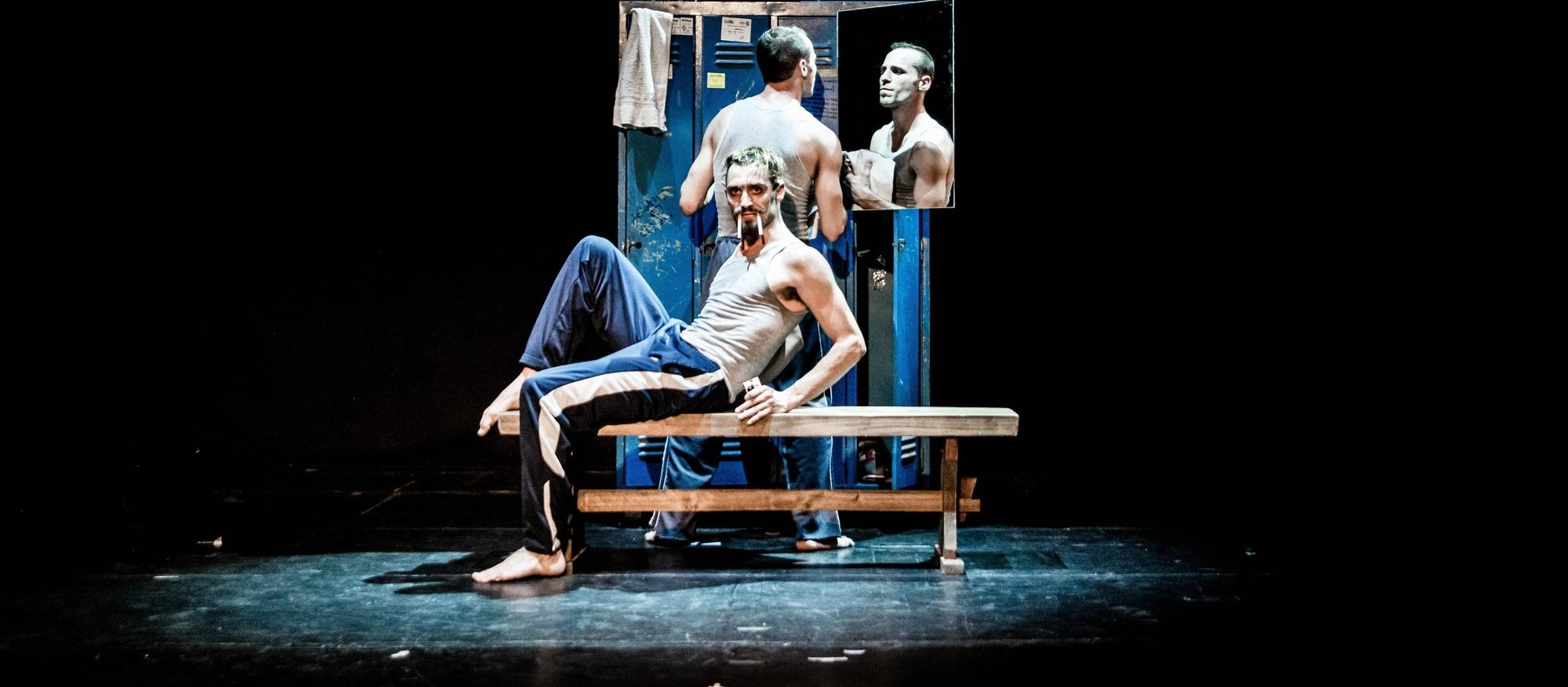 Les meilleurs spectacles et pièces de théâtre à Paris