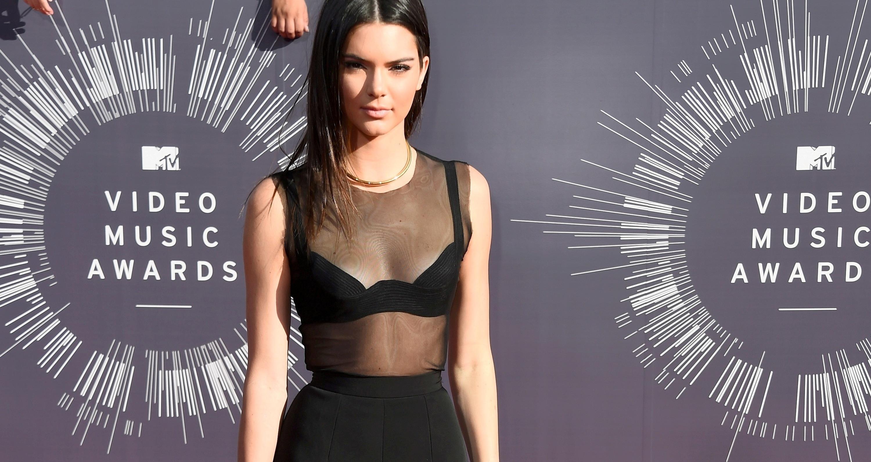 6 Israeli fashion designers who became international superstars