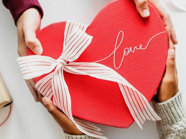 Dia dos Namorados: as melhores prendas para homem