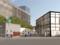 神宮前 6丁目プロジェクト(仮称)