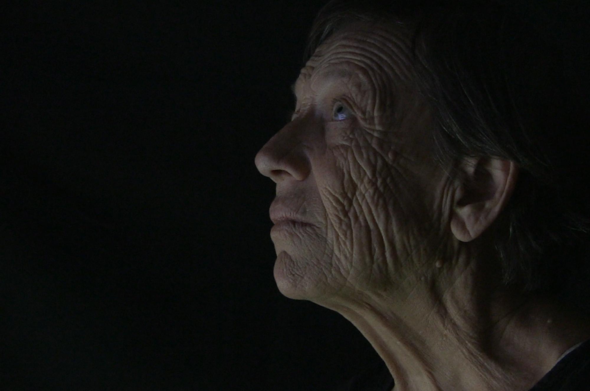 27a Mostra Internacional de Films de Dones de Barcelona: Documentalistes llatinoamericanes