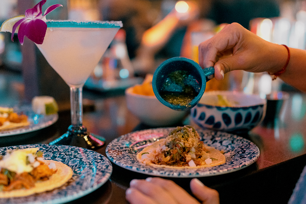 The best Mexican restaurants in Miami you have to try