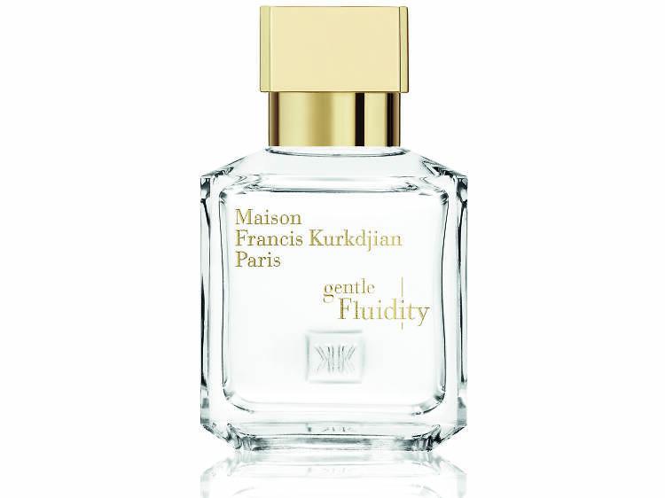 Maison Francis Kurkdjian Gentle Fluidity 香水