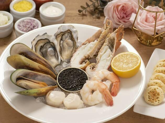 WooLoo_Seafood