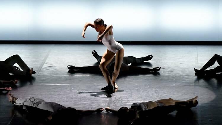 16 spectacles et pièces de théâtre à Paris