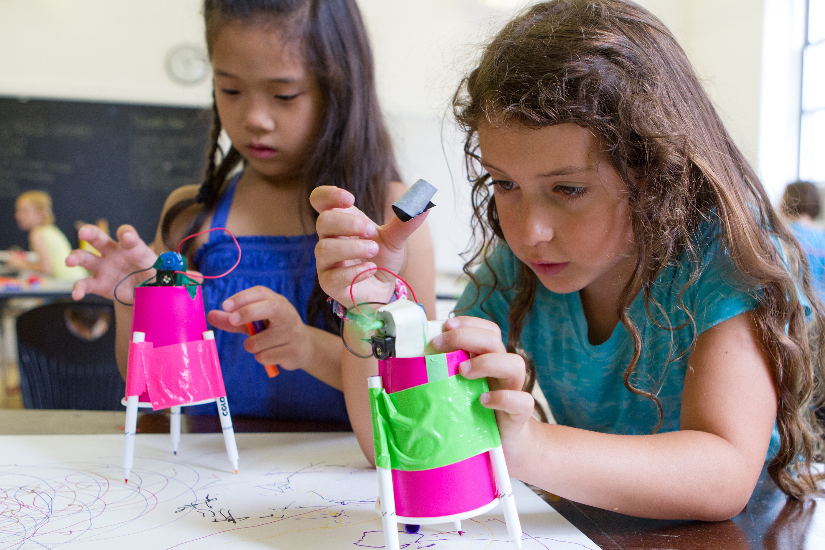 Best Summer Camps For Teens And Tweens In Nyc This Year