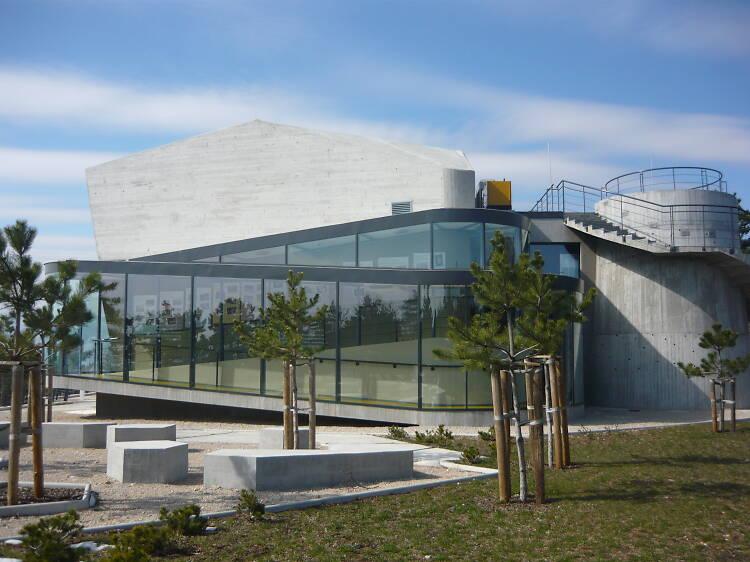 Rijeka Astronomy Centre