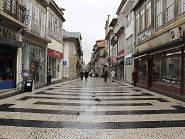 Rua de Cedofeita