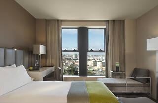 Meliá Braga Hotel & Spa