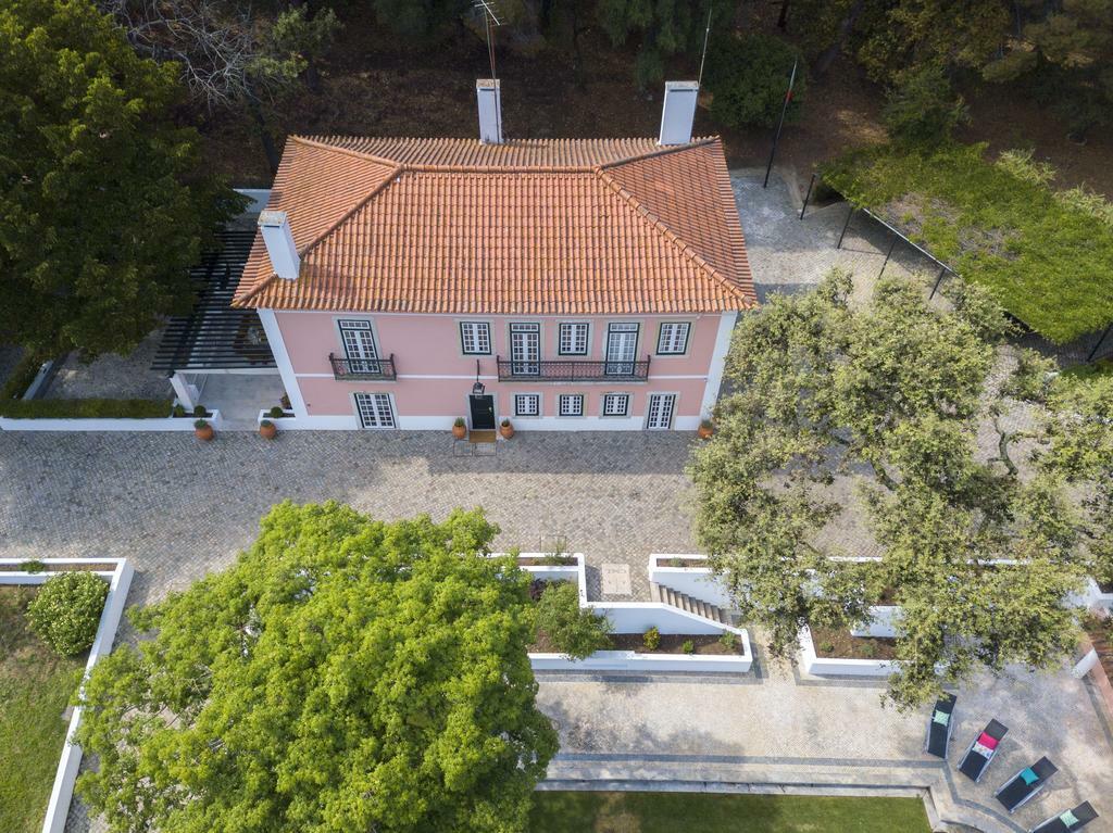 Casa do Presidente