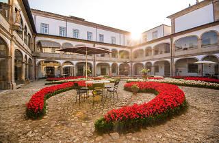 Vila Galé Collection Braga