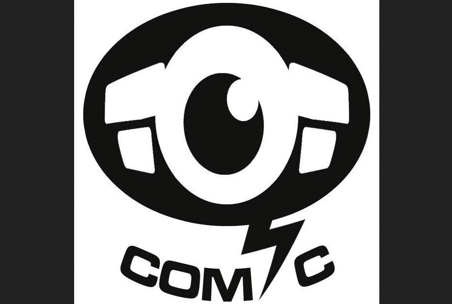 Tot Comic