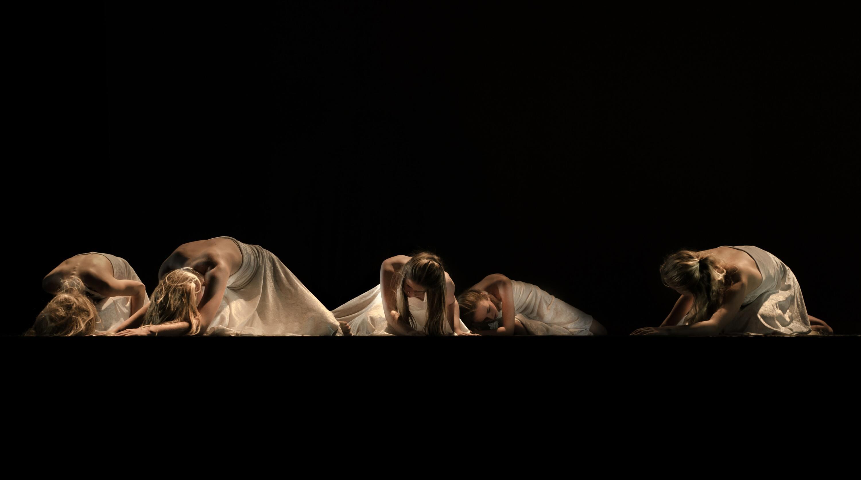 Teatro Amador de Valongo está de regresso com 17 espectáculos