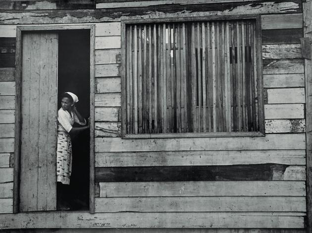 Esperando a filha, de Palmira Puig-Giró