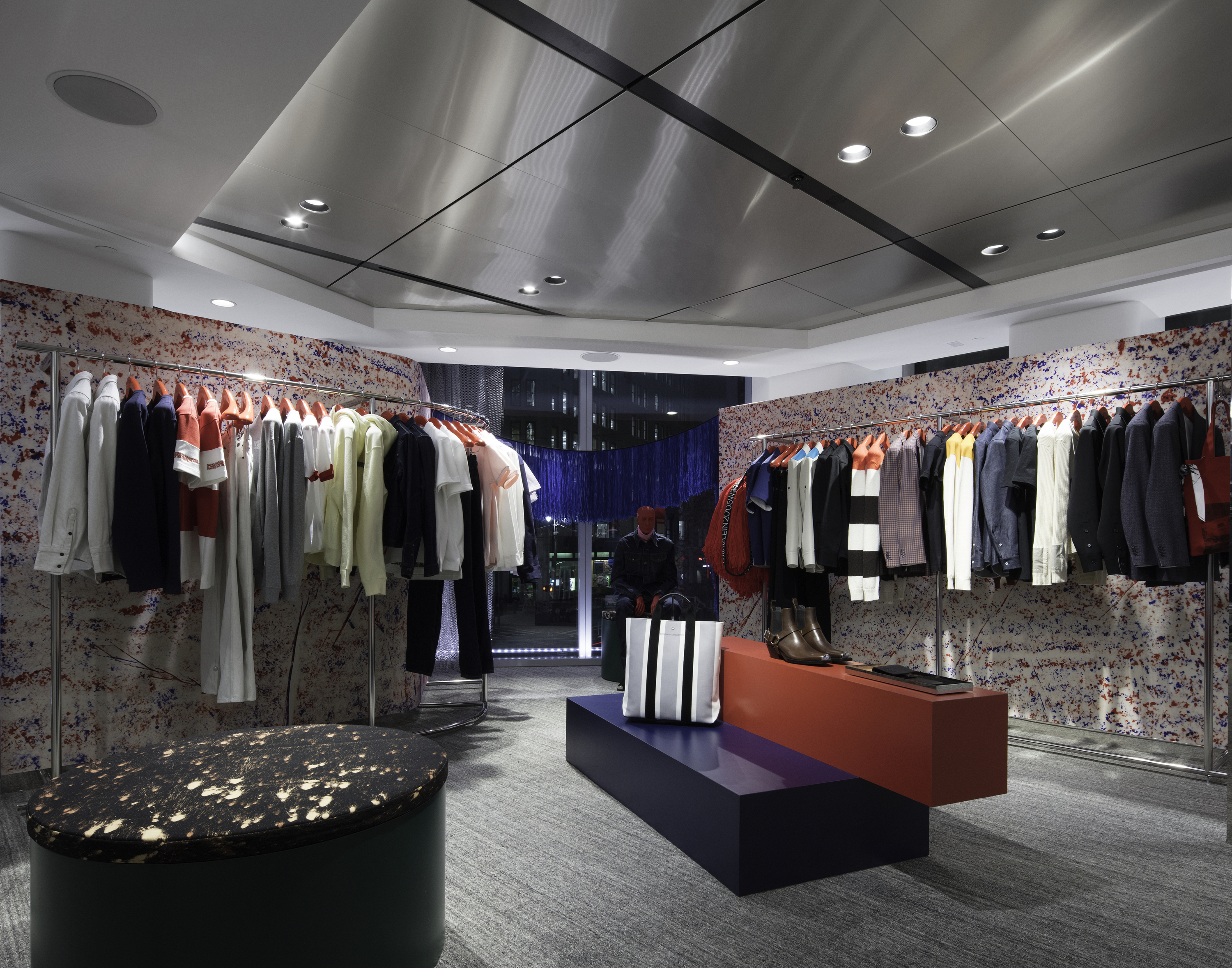 8a96e930ae7 Best Department Stores in NYC to Shop for Clothing and More