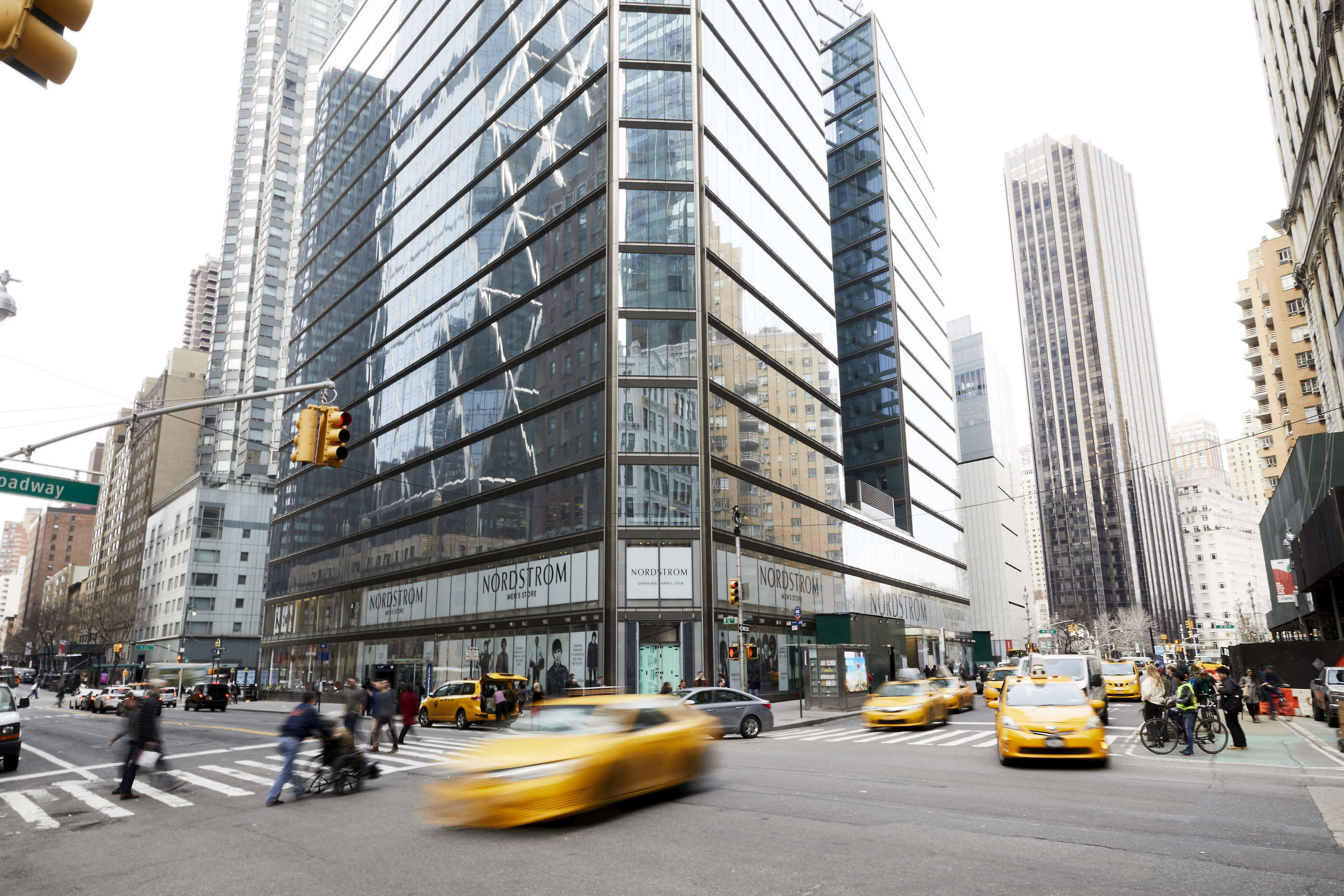 86593822fc9 Best Department Stores in NYC to Shop for Clothing and More