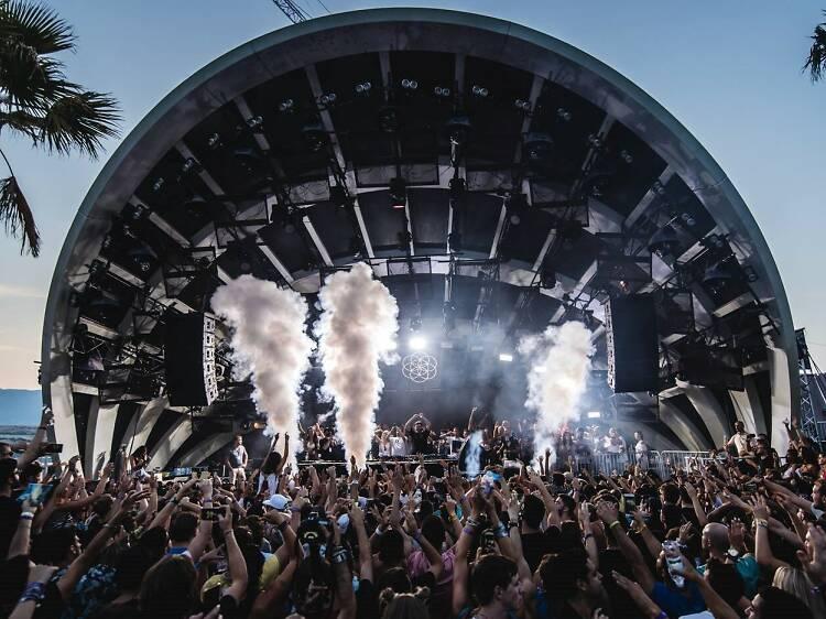 Sonus Festival 2019