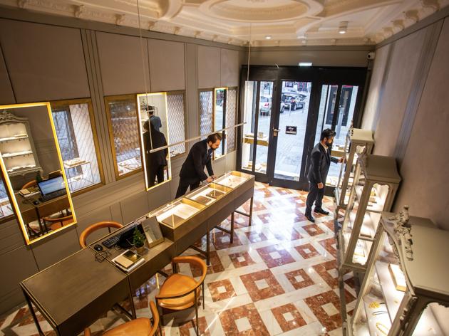 006020f857f Compras – Quatro novas lojas no Porto que tem de conhecer