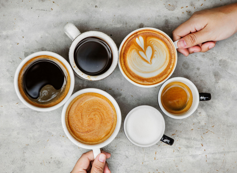 Quer ser barista? Espreite estes cursos de café em Lisboa