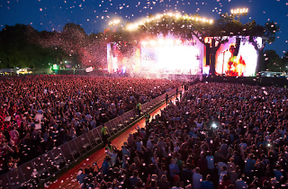 British Summer Fest