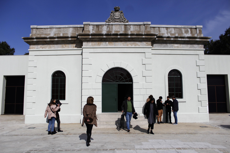 Museu da História da Cidade abre portas ao público com exposição sobre o Douro