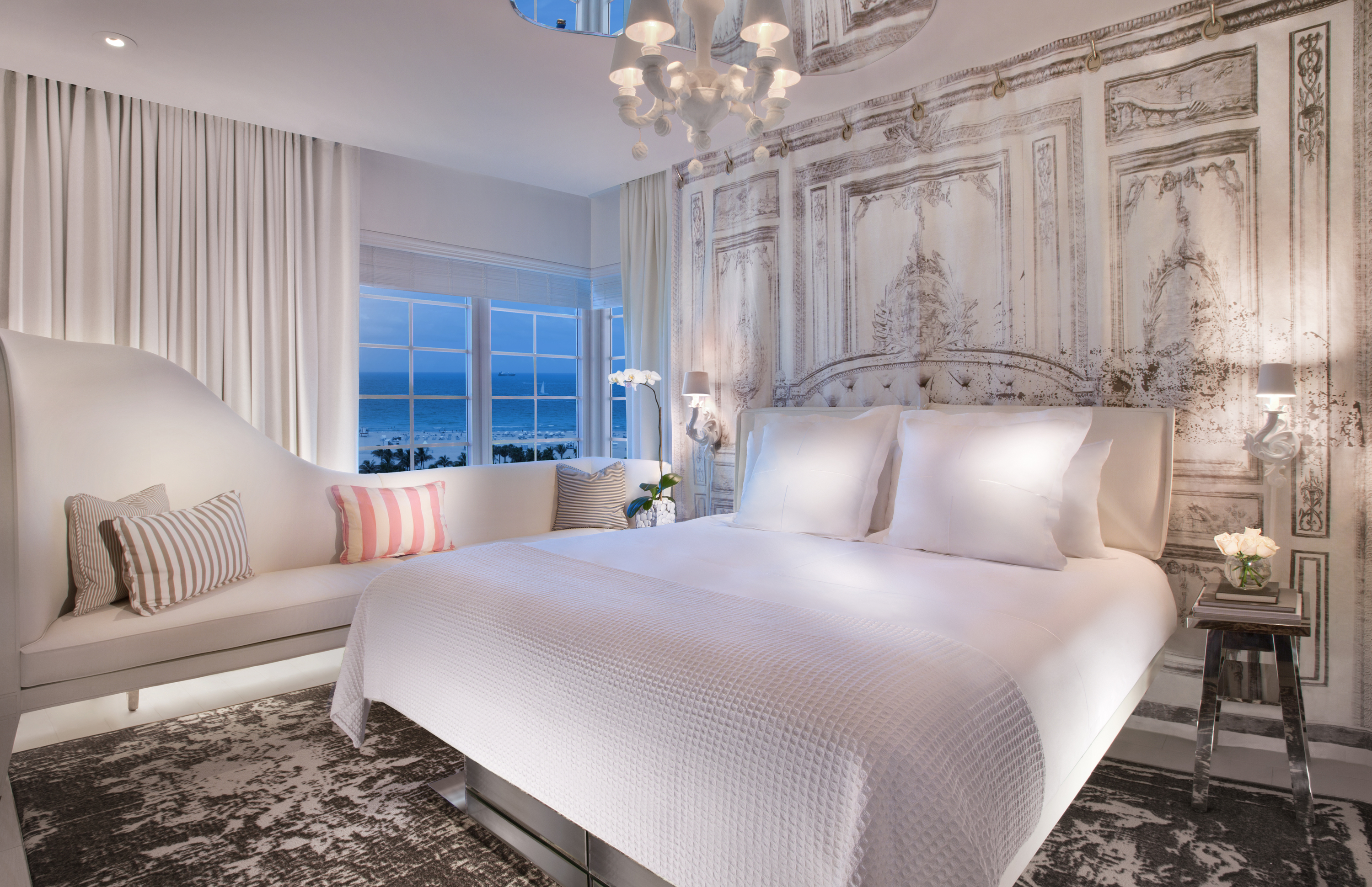 Enter to win Time Out Market Miami's hotel giveaway