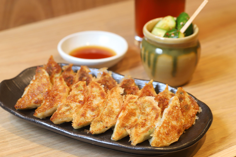 Restaurants & Cafés in Tokyo | Time Out Tokyo