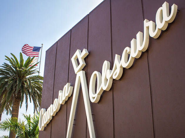 17 Essential Santa Monica Things To Do And Attractions To