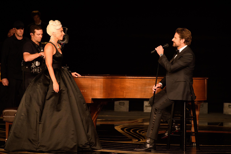 91st Oscars®, Academy Awards