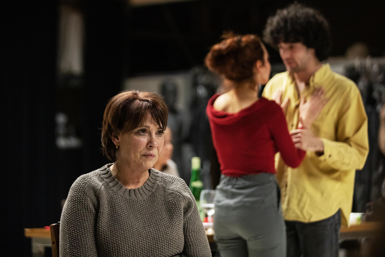 As peças de teatro em Lisboa a não perder em Junho