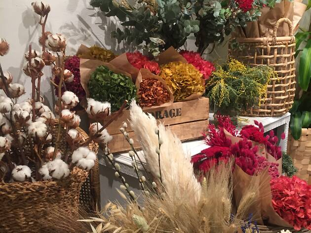 Las mejores tiendas para comprar flores naturales preservadas 826958139bf04