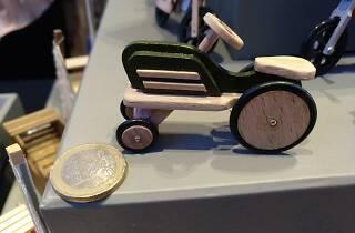 Barcelona Miniaturas