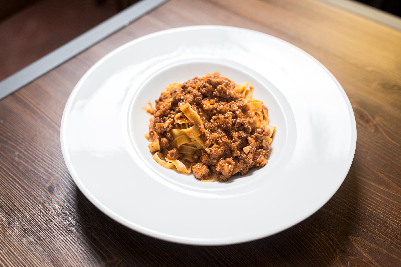Os melhores restaurantes italianos em Lisboa