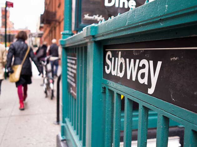 MetroCards are about to get more expensive