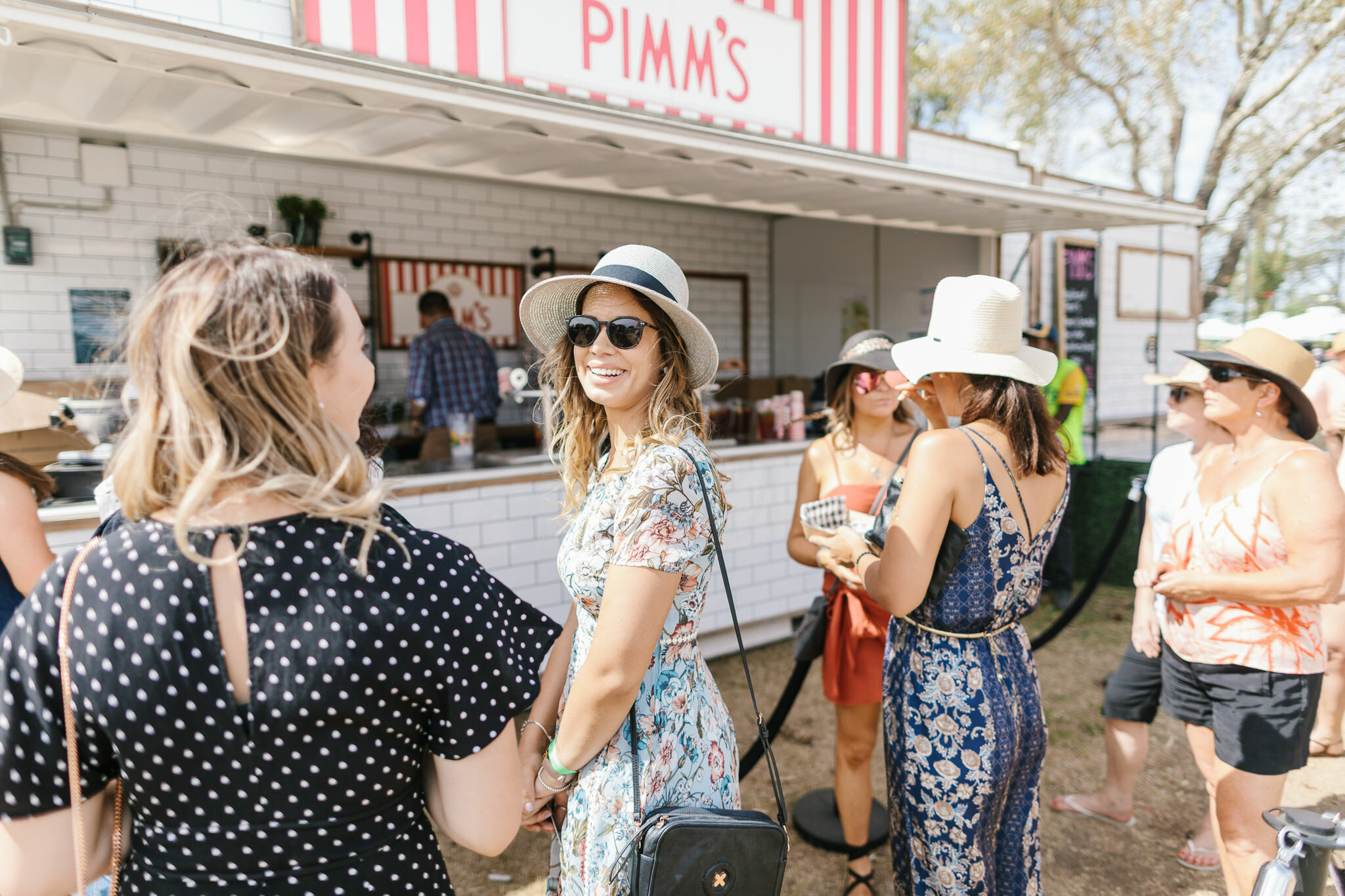 Win the ultimate Peninsula Picnic experience including a night at Jackalope Hotel