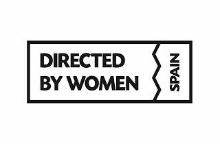 Directed by Women Spain