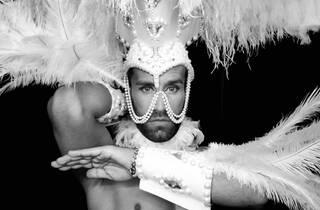Carnaval no Trumps