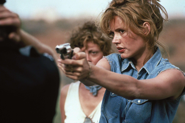 15 películas feministas