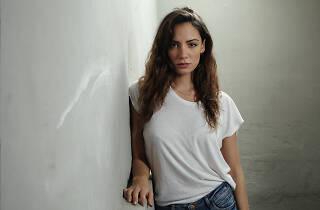 María Hervás