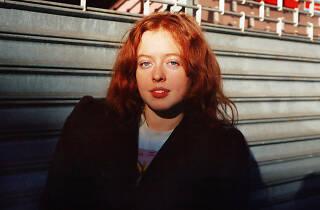 Ruby McCollister