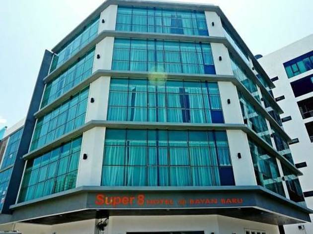 Secret Recipe Sweet 16 Anniversary Offer Restaurants In Penang