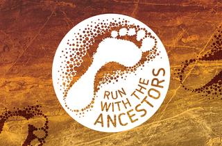 Run with the Ancestors