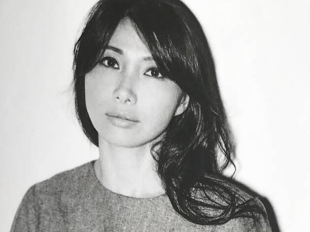 Elyn Wong