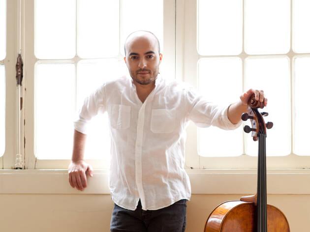 Filipe Quaresma
