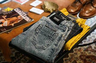 ERRE Vintage (Foto: Alejandra Carbajal)