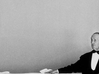 GABRIEL CUALLADÓ. Cambrer al casament d'en Penella (Madrid, 1966)